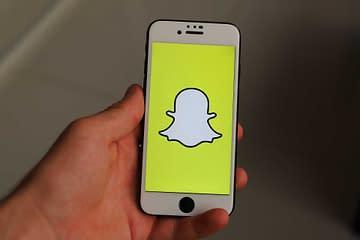 Snapchat Score Hack