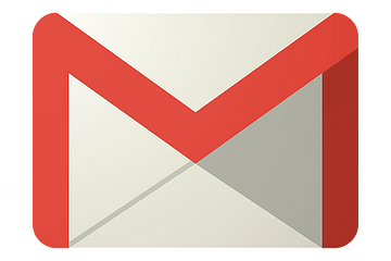 gmail login different user