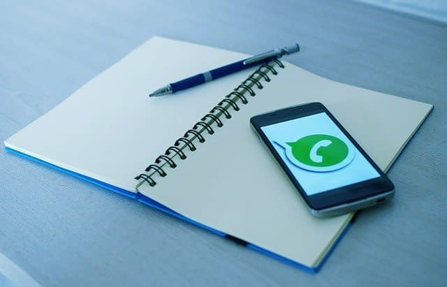 How to send 1000 messages at once in WhatsApp